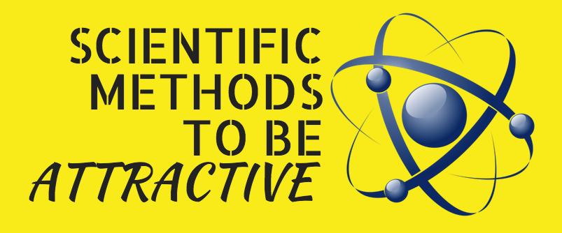 scientifically-attractive.png
